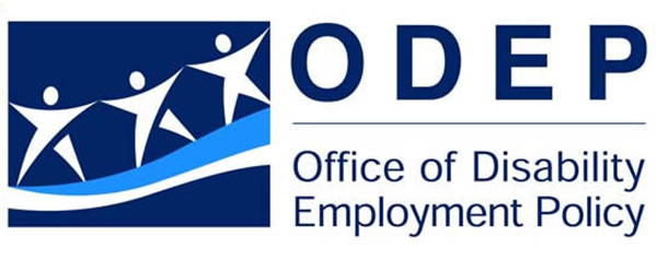 Federal website of disability-related government resources